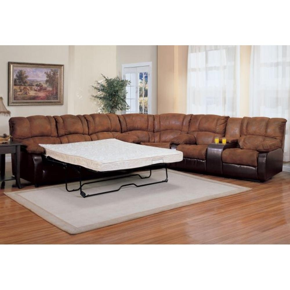 Sofas Center : L Shaped Sleeper Sofa Interior Design Phenomenal Pertaining To L Shaped Sectional Sleeper Sofa (View 19 of 20)