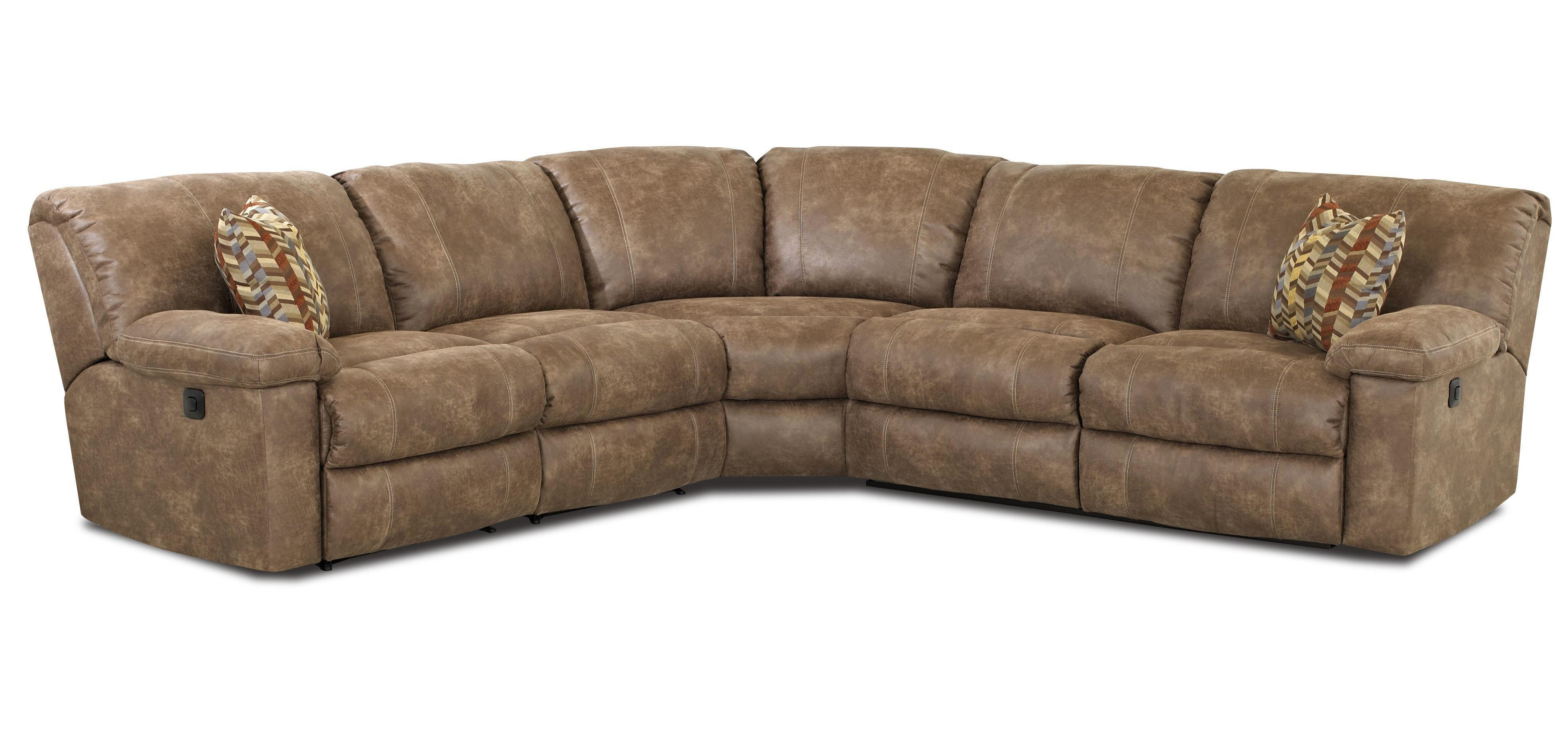 Sofas Center : Large Sectional Sofa With Chaise Costa Mesa Seven With Regard To Large Leather Sectional (View 18 of 20)