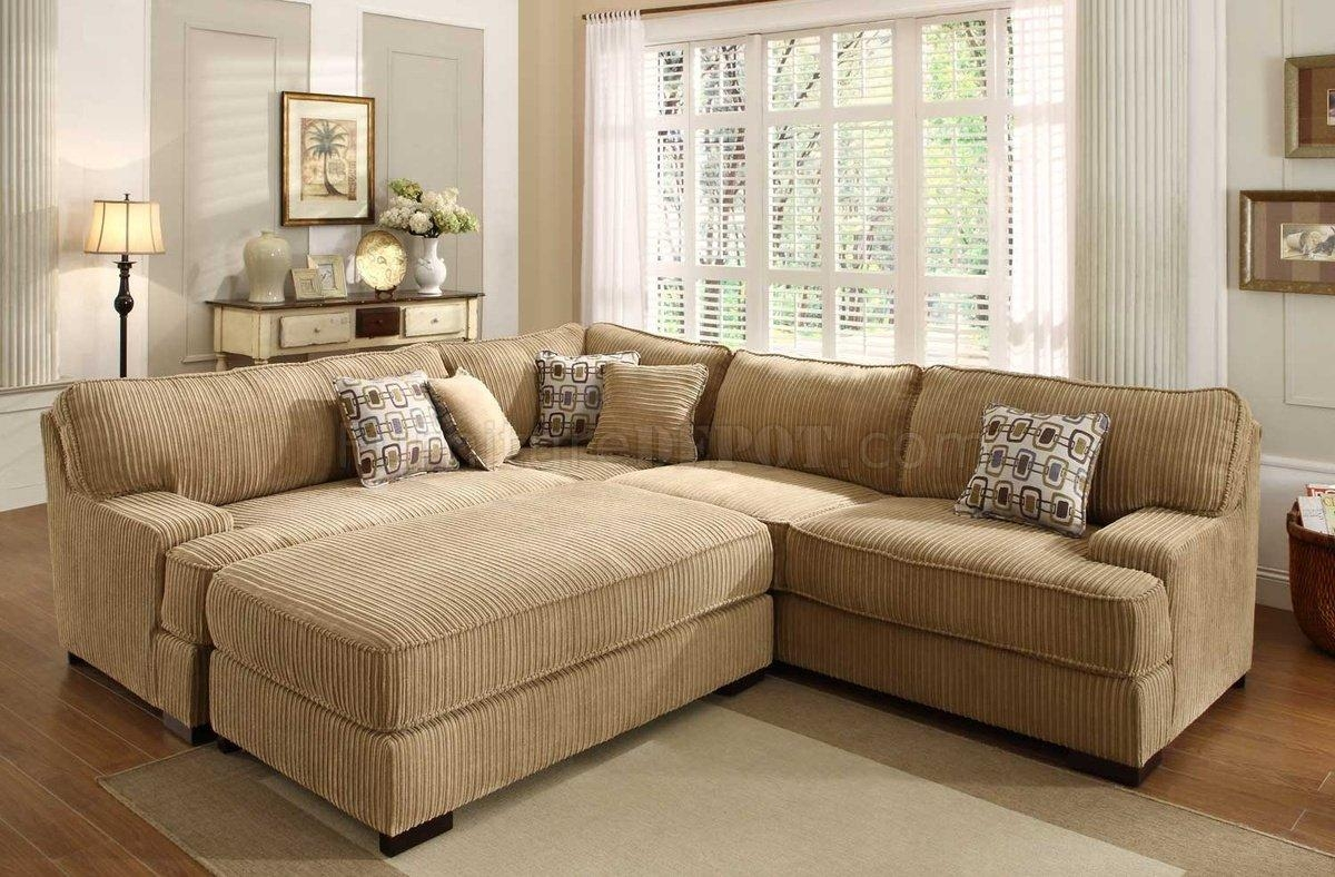 Sofas Center : Large Sectional Sofas With Chaise Southnextus Inside Large Sofa Sectionals (View 7 of 20)