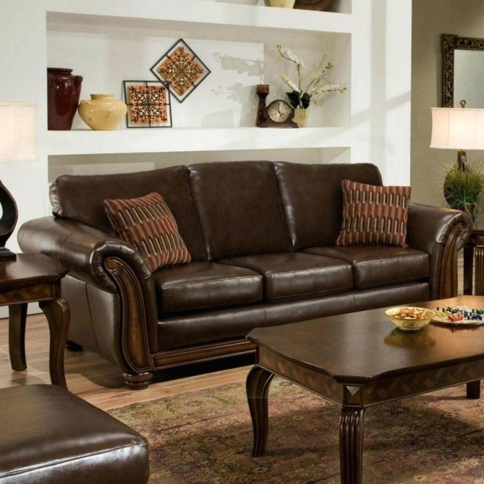 Sofas Center : Large Sofa Pillows At Home Goodslarge 24X24 With Inside Oversized Sofa Pillows (Image 14 of 20)
