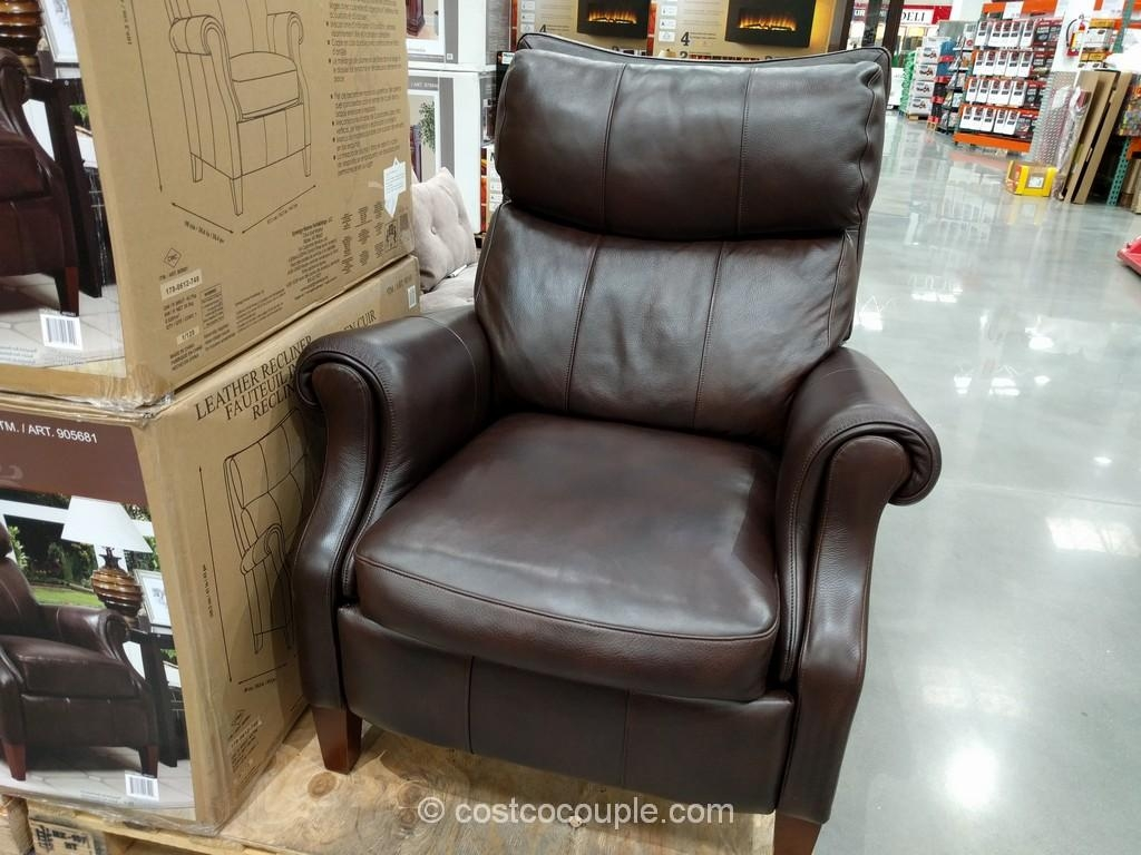 Sofas Center : Latest Trend Of Gray Sectional Sofa Costco On Intended For Berkline Recliner Sofas (Image 15 of 20)
