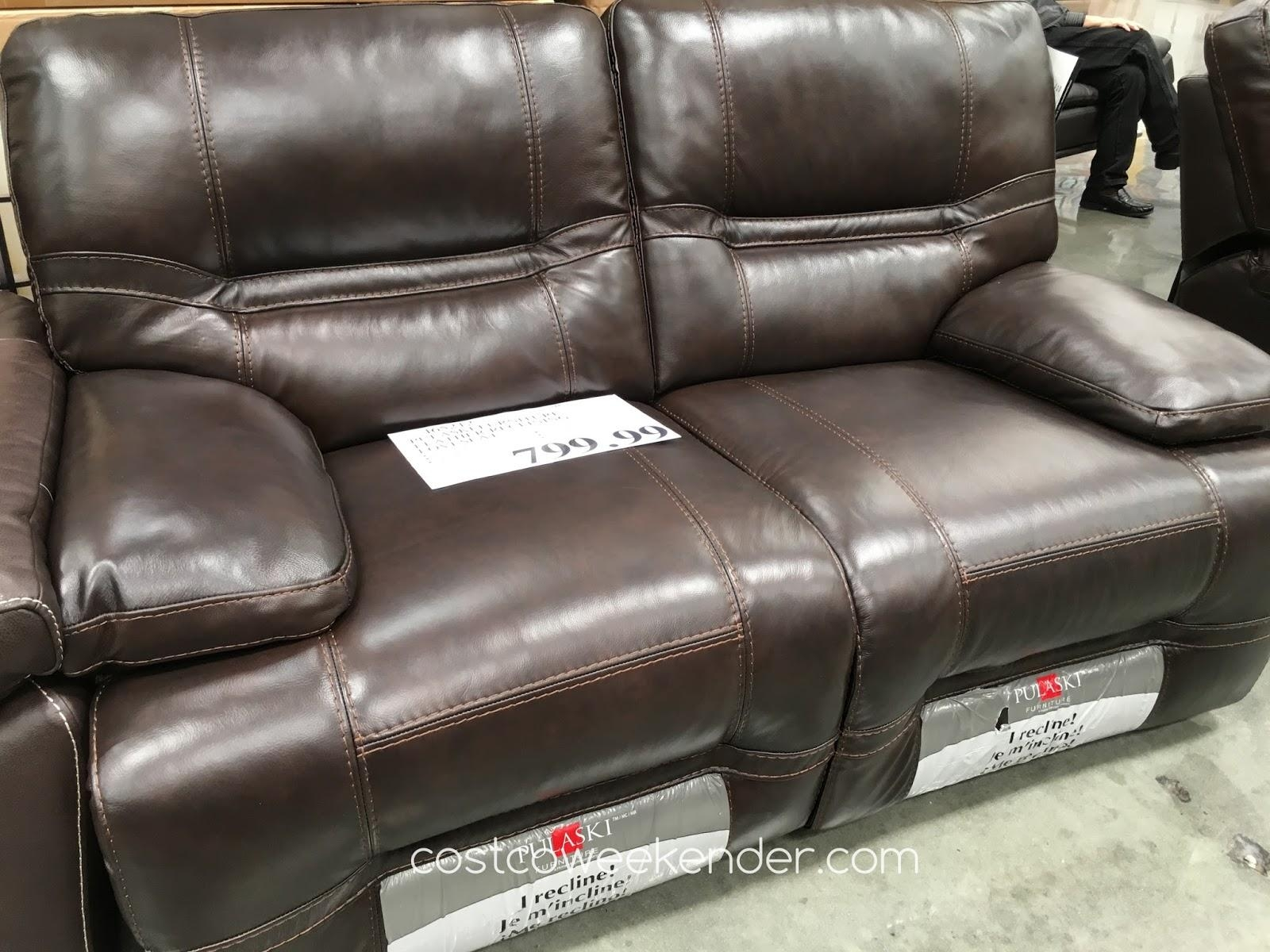 Sofas Center : Latest Trend Of Gray Sectional Sofa Costco On With Regard To Berkline Recliner Sofas (View 19 of 20)