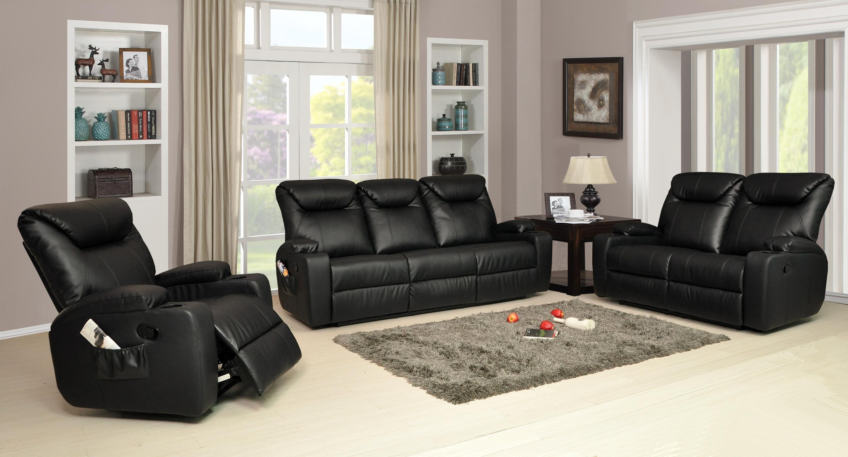 Sofas Center : Lazy Boy Sofas And Loveseats Sets For Small Spaces For Lazy Boy Sofas (View 10 of 20)
