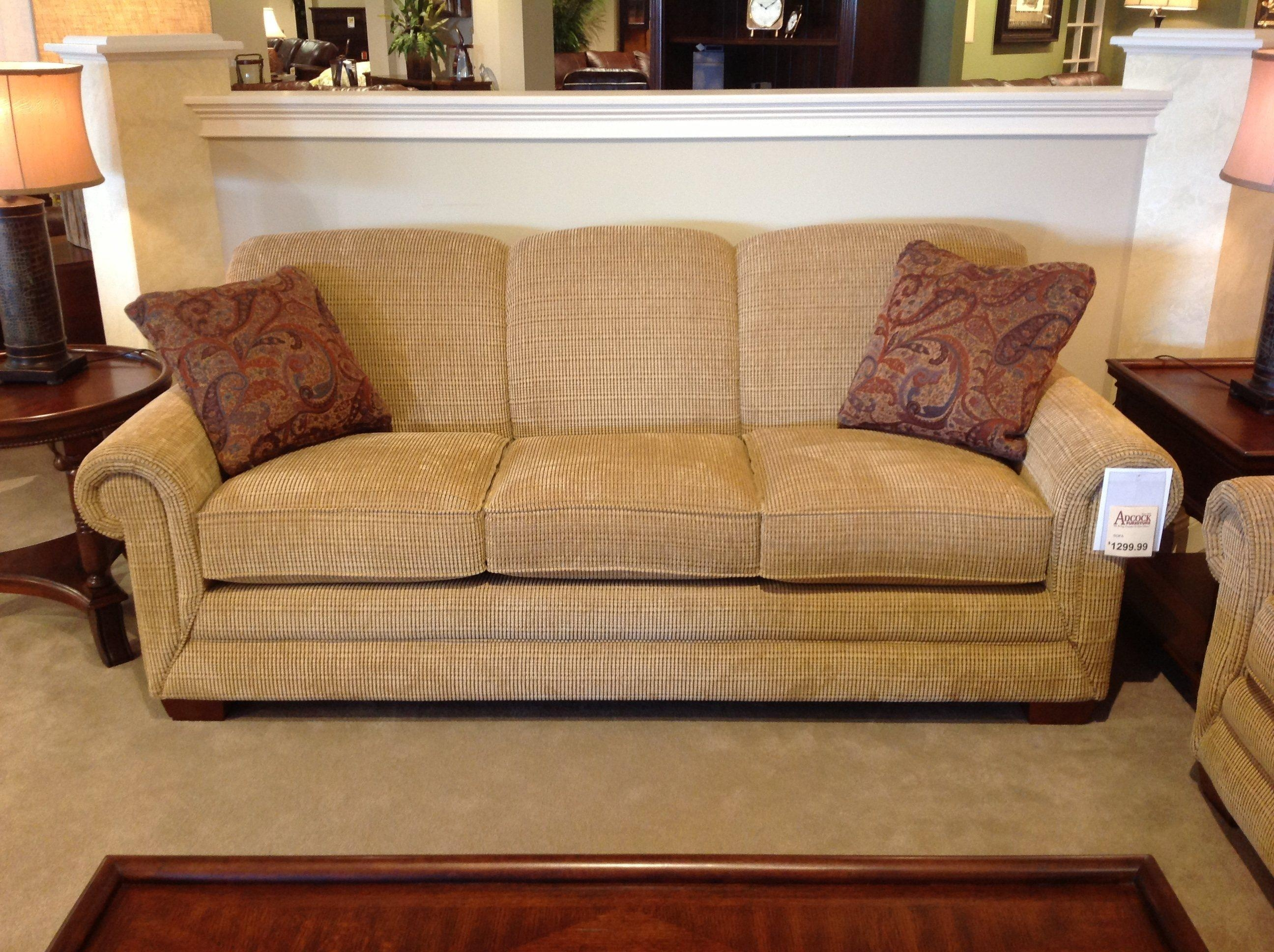 Sofas Center : Lazy Boy Twinr Chair Home Designs La Z Sofa Collins In Lazy Sofa Chairs (View 14 of 20)