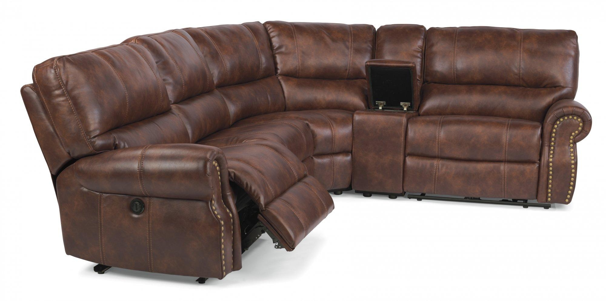 Sofas Center : Leather Huge Sectional Sofa Inspiring Hughes Fabric Within Huge Leather Sectional (View 13 of 20)