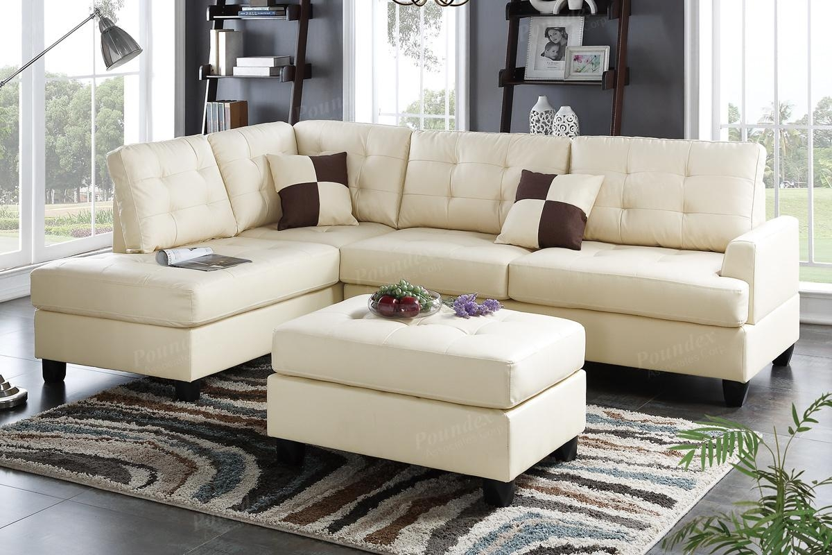 Sofas Center : Leather Sectional Sofas Closeouts In San Diego With For Leather Sectional San Diego (View 6 of 20)