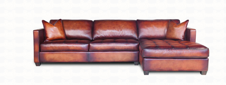 2018 Latest Sectional Sofa San Diego Sofa Ideas ~ Leather Sectional Sofa San Diego