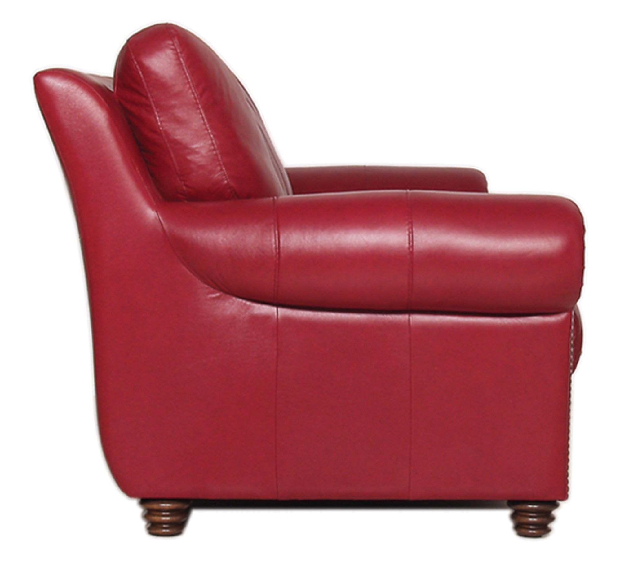 20 best ideas cheap sofa chairs sofa ideas for Cheap leather chairs