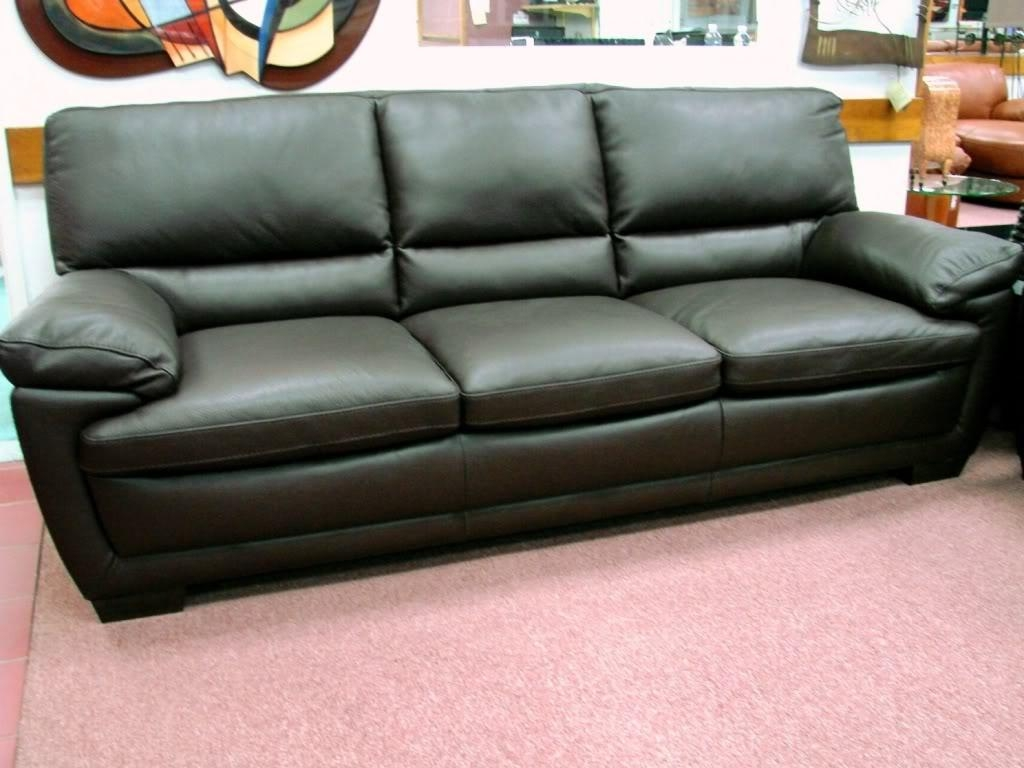 Sofas Center : Leather Sofa For Sale Manassasleather Pertaining To Sofas Indianapolis (Image 10 of 20)
