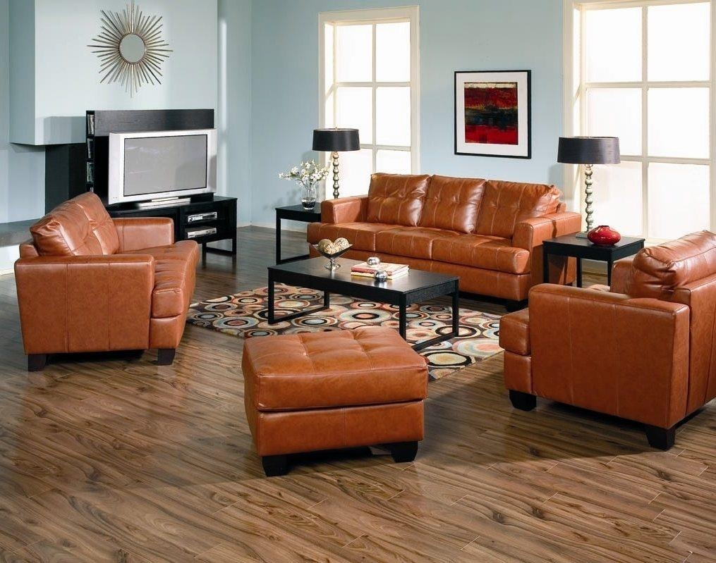 Sofas Center : Light Brown Leather Sofa Breathtaking Image Ideas Throughout Light Tan Leather Sofas (Image 17 of 20)
