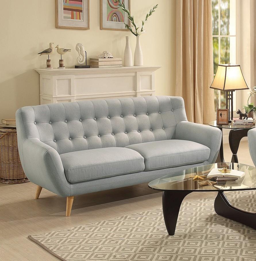 Sofas Center : Light Gray Sofas For Sale Grey Sofa Cover Small In Gray Sofas (Image 19 of 20)