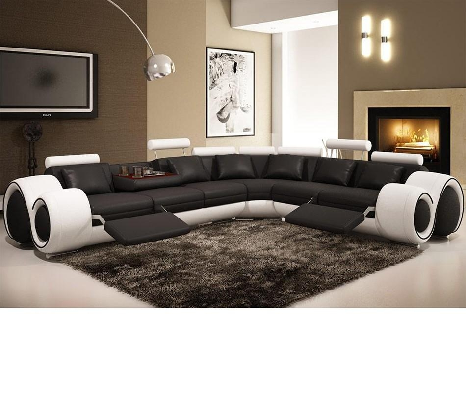 Sofas Center : Literarywondrous Bigts Sectional Sofa Images Pertaining To Big Lots Simmons Sectional Sofas (View 12 of 20)