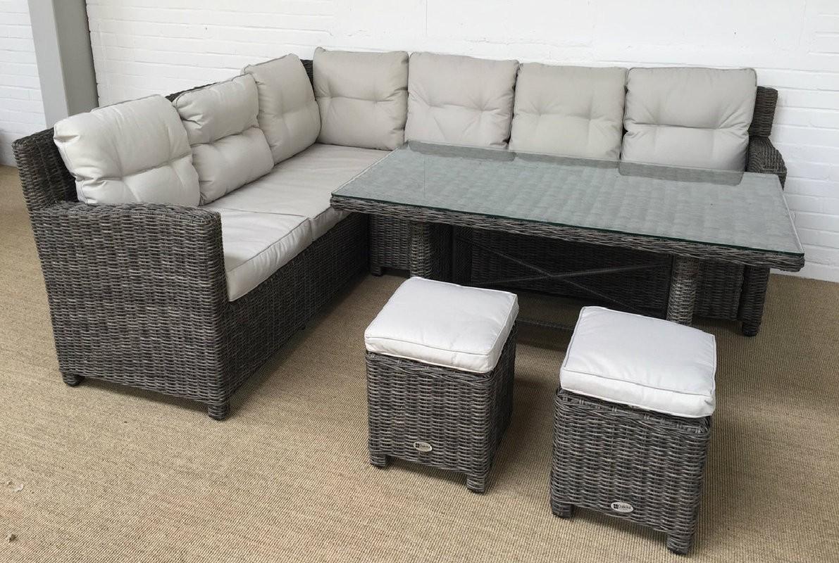 Sofas Center : Literarywondrousorner Sofa Table Images Ideasopa Inside Patio Sofa Tables (View 9 of 20)