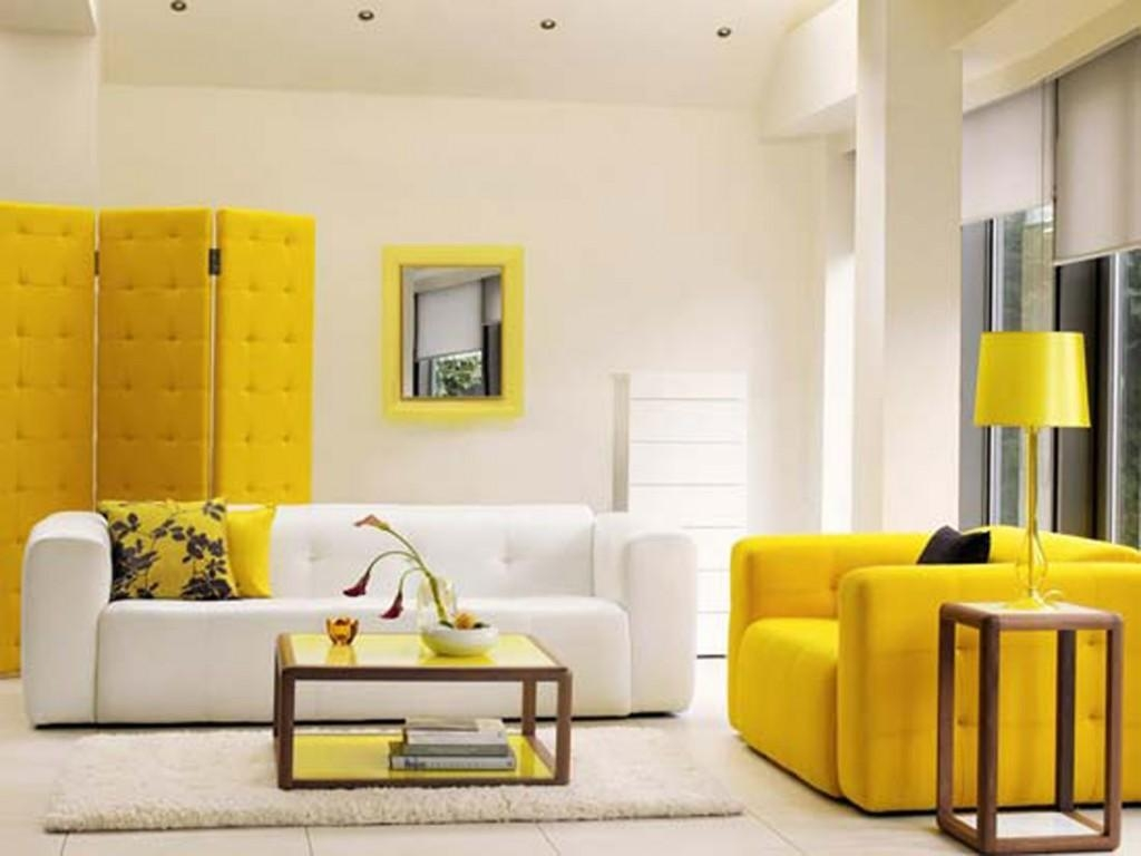 Sofas Center : Living Room Exquisite Yellow Sofa Furniture For Throughout Yellow Sofa Chairs (Image 15 of 20)
