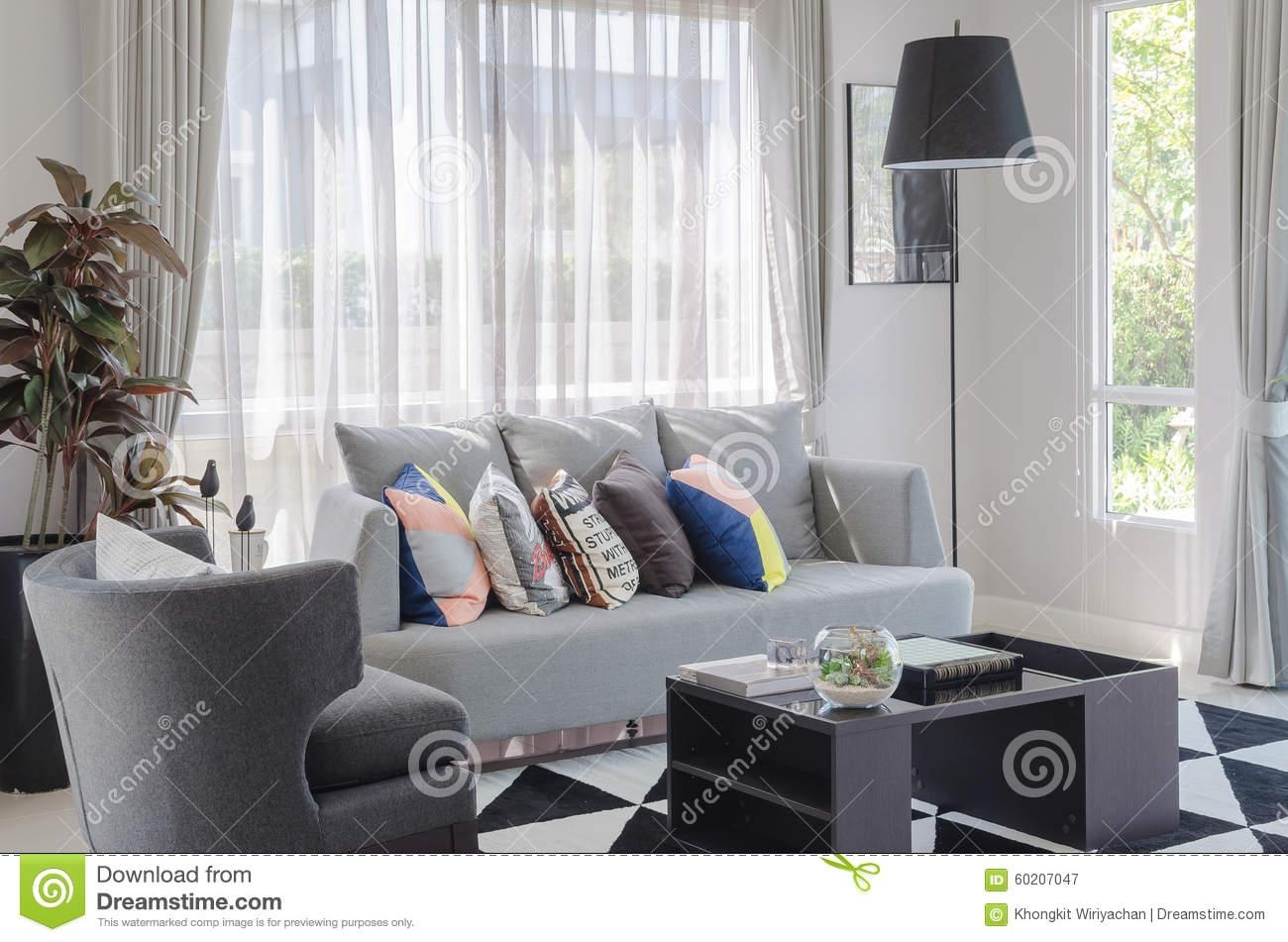Sofas Center : Living Room Ideas With Grey Couchofaets For In Living Room With Grey Sofas (View 11 of 20)