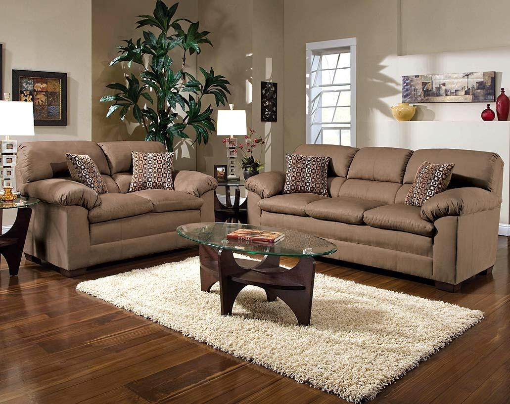 Featured Image of Sofas And Loveseats