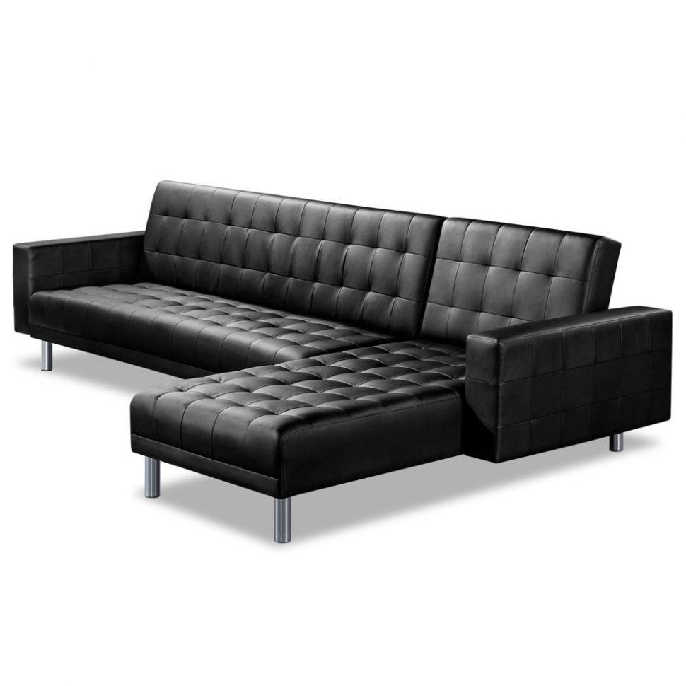 Lounger sofa bed midnight velvet centerfieldbar 2018 latest unusual sofas sofa ideas parisarafo Images