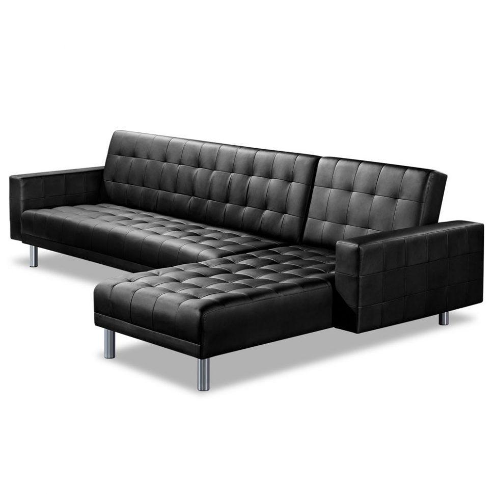 2018 latest unusual sofas sofa ideas. Black Bedroom Furniture Sets. Home Design Ideas