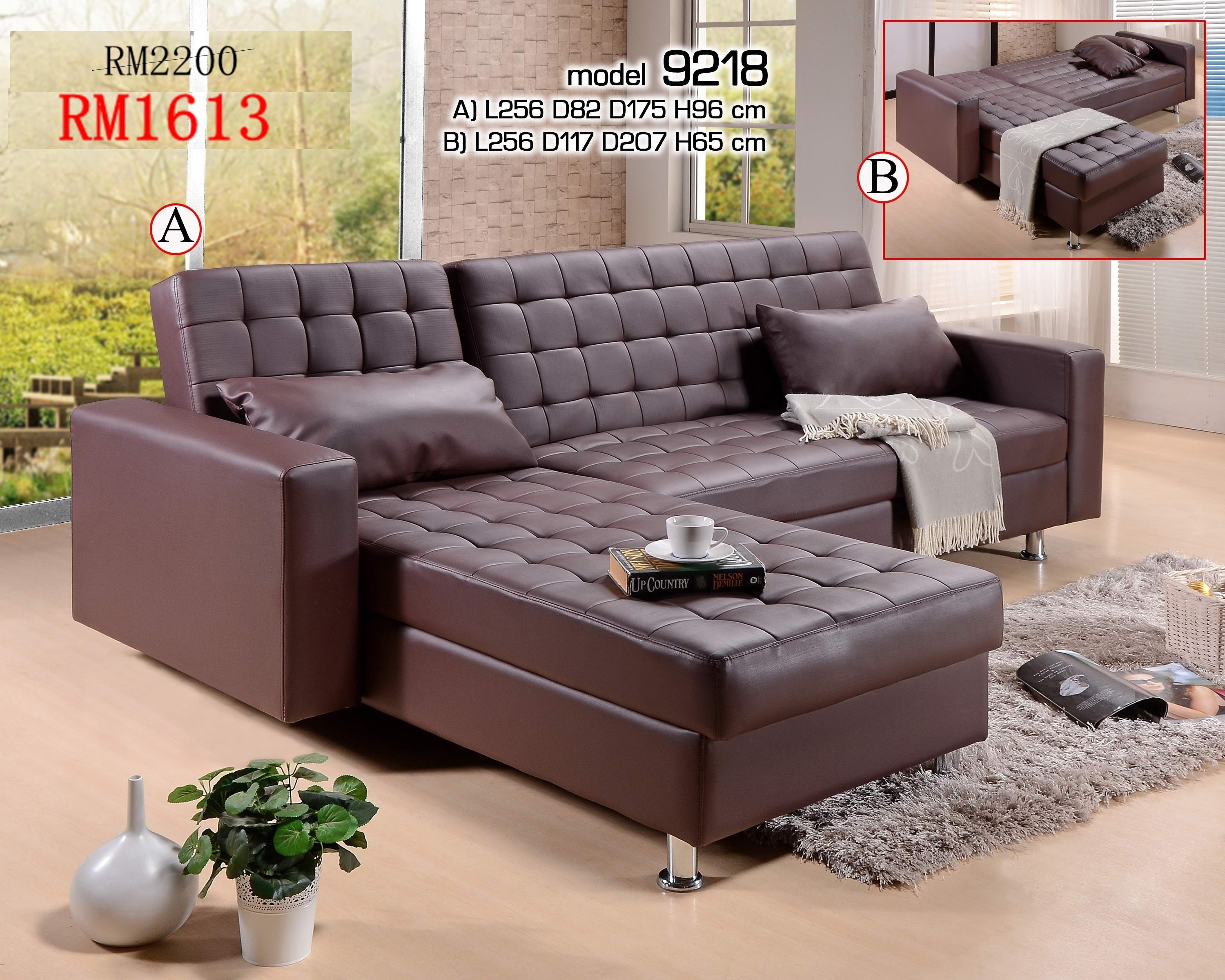 Sofas Center : Lovely Sectional Sofa Ikea L Shapededs Rv With Air Inside L Shaped Sofa Bed (View 8 of 20)