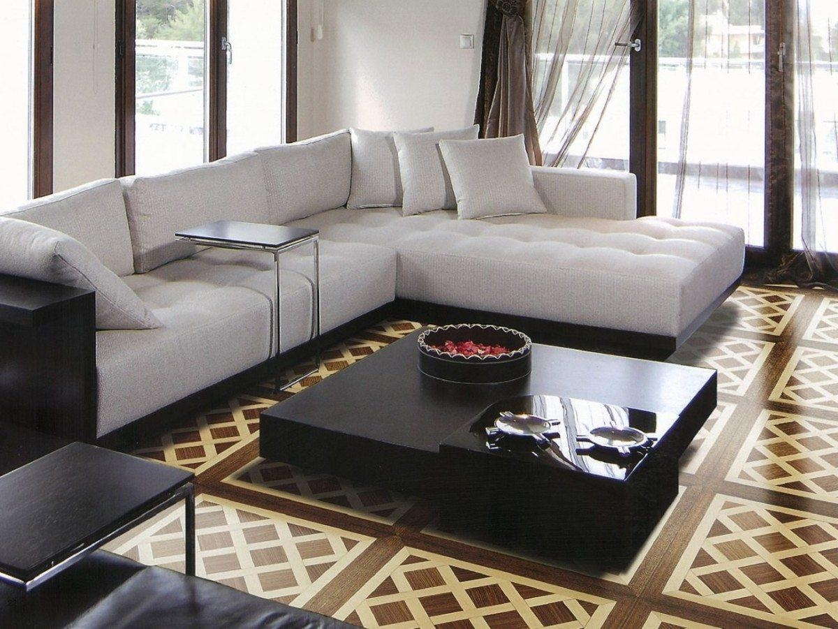 Sofas Center : Low Profile Sofa Elegantctional Sofas On Tulsa With Pertaining To Low Sectional (Image 18 of 20)