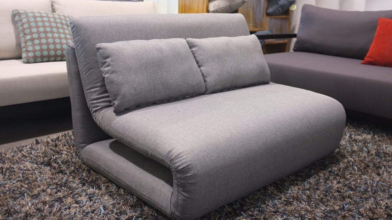 Sofas Center : Lucid Folding Mattress Sofa Rv Inch And Sofarv For In Folding Sofa Chairs (Image 19 of 20)