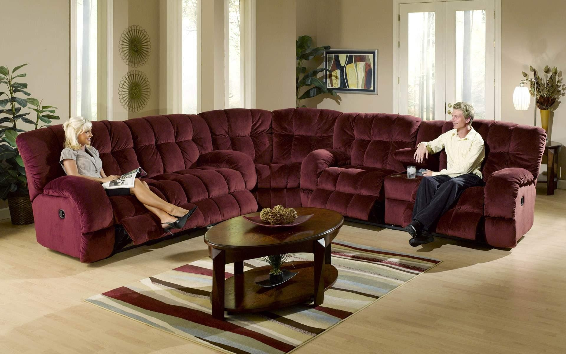 Sofas Center : Luxury High Quality Sectional Sofa With Additional Within High Quality Leather Sectional (View 16 of 20)