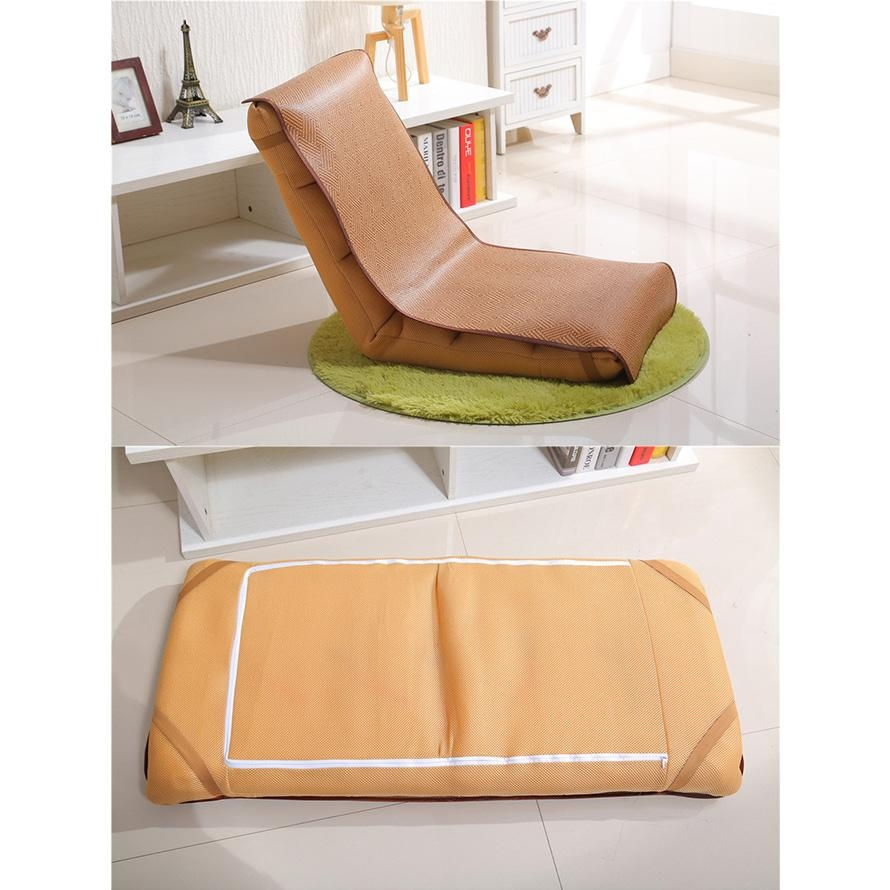 Sofas Center : Magnificent Foldable Sofa Chair Picture Design Within Fold Up Sofa Chairs (View 19 of 22)