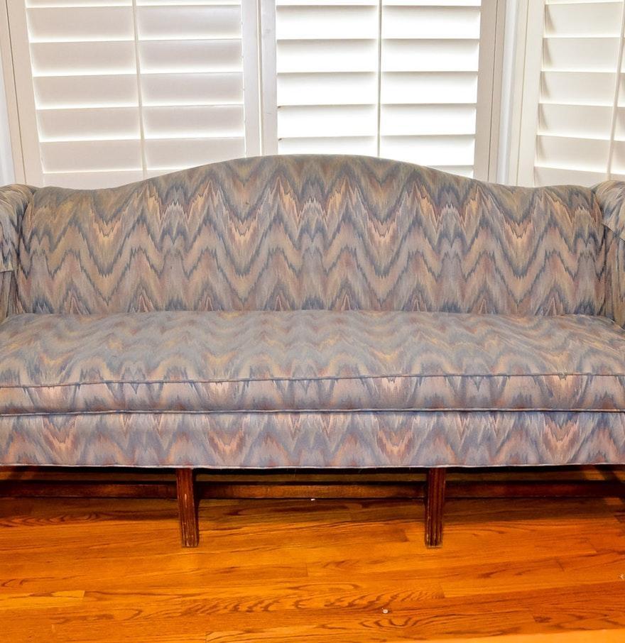 Sofas Center : Marvelous Clayton Marcus Sofa Images Concept In Clayton Marcus Sofas (Image 17 of 20)