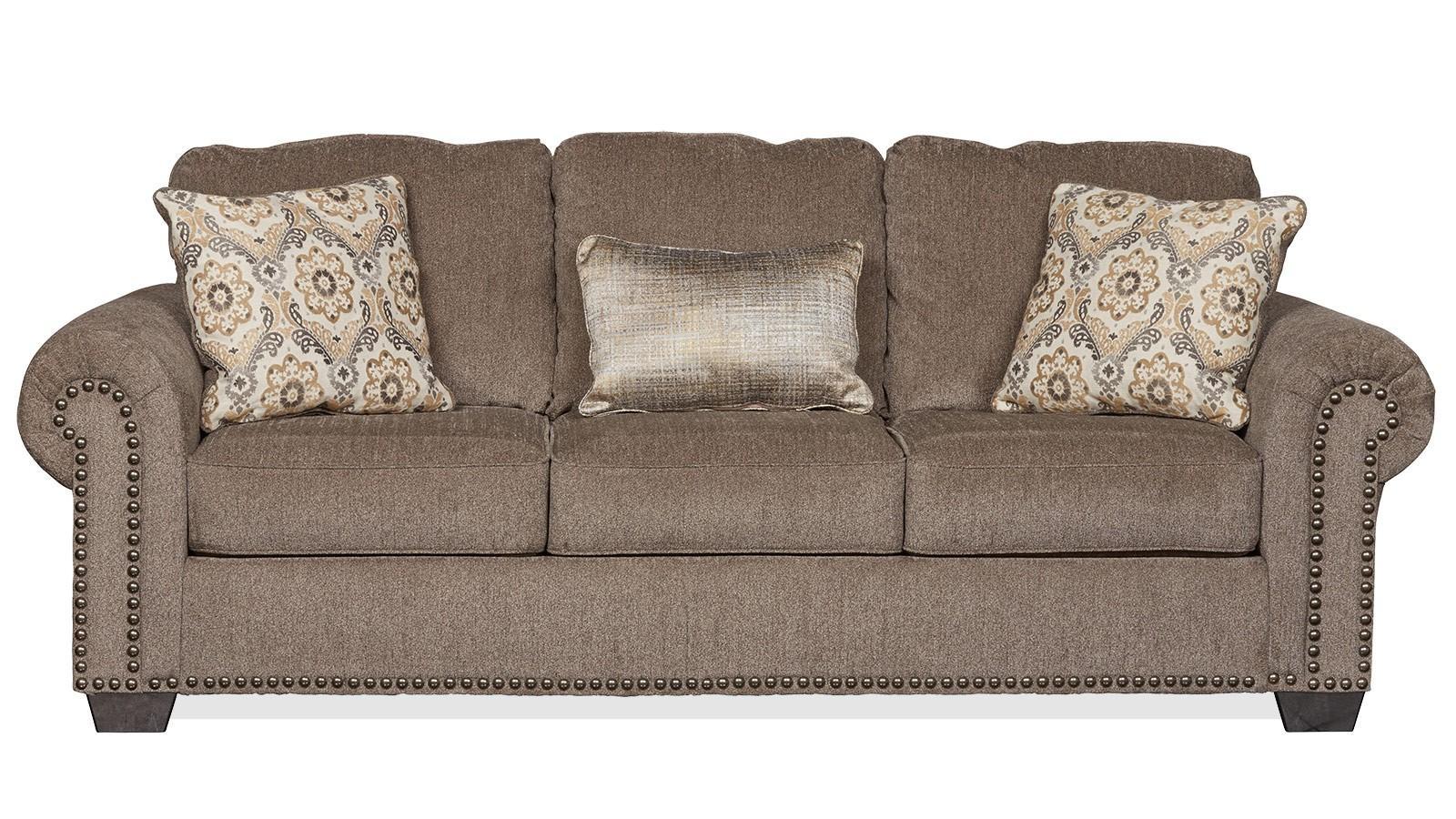 Sofas Center : Marvelous Clayton Marcus Sofa Images Concept Within Clayton Marcus Sofas (Image 18 of 20)