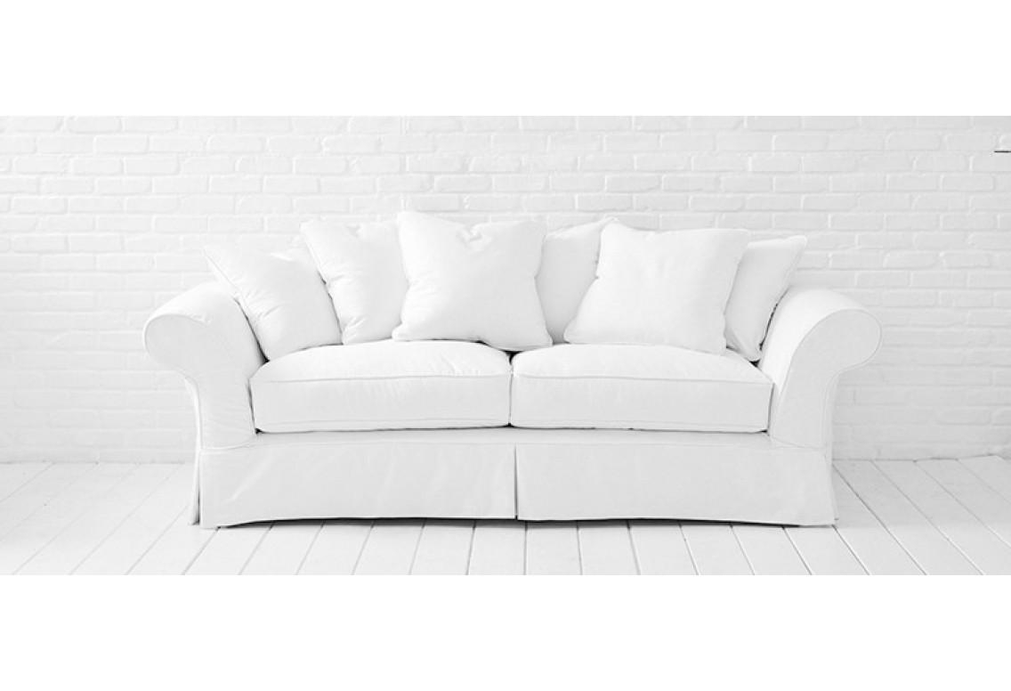 Sofas Center : Marvelous Shabby Chic Sofas Photo Ideas Furniture Inside Shabby Chic Sectional Sofas (View 8 of 20)