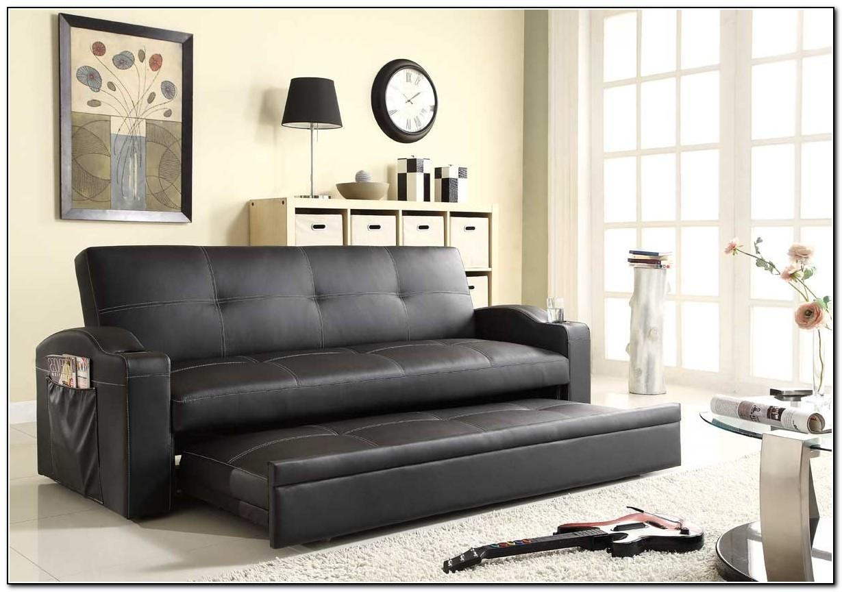 Sofas Center : Mattress For Pullt Sofa And Harrow Intex Chair Intended For Pull Out Sofa Chairs (View 19 of 20)