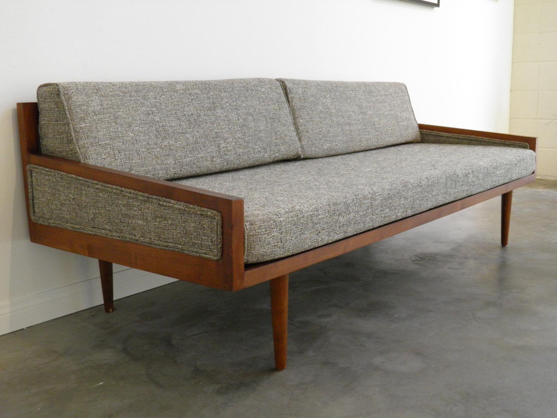Sofas Center : Mid Century Sofas For Sale Houston Danish Modern In Danish Modern Sofas (View 4 of 20)