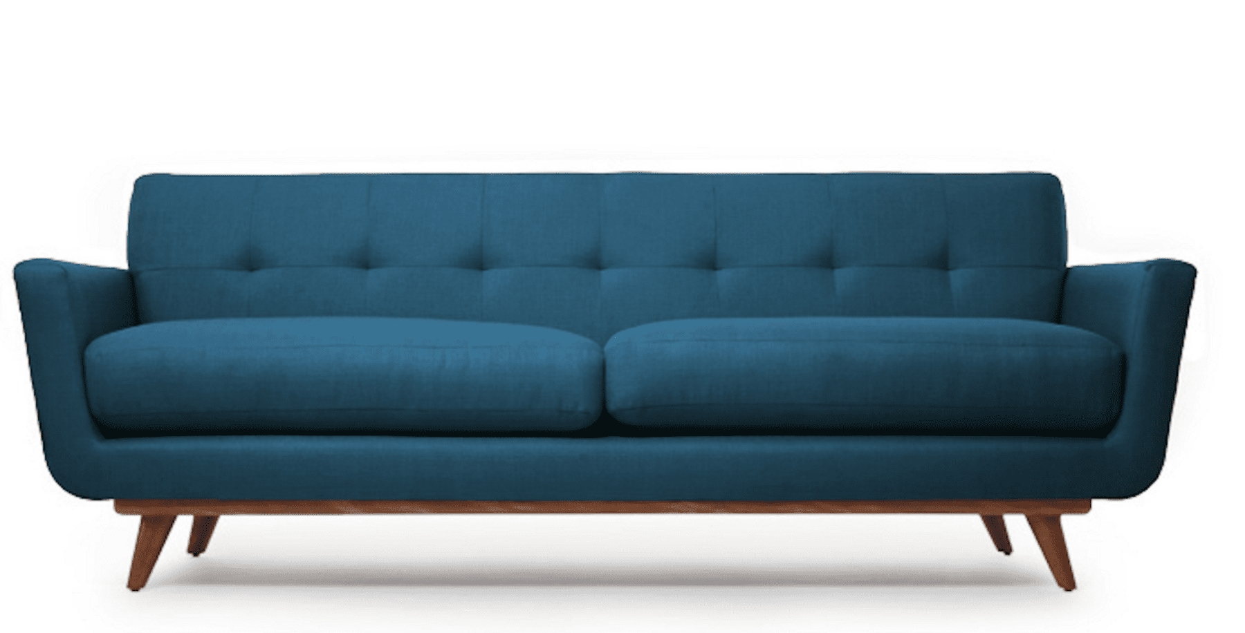 Sofas Center : Mid Century Sofas For Sale Houston Danish Modern Intended For Modern Sofas Houston (View 18 of 20)