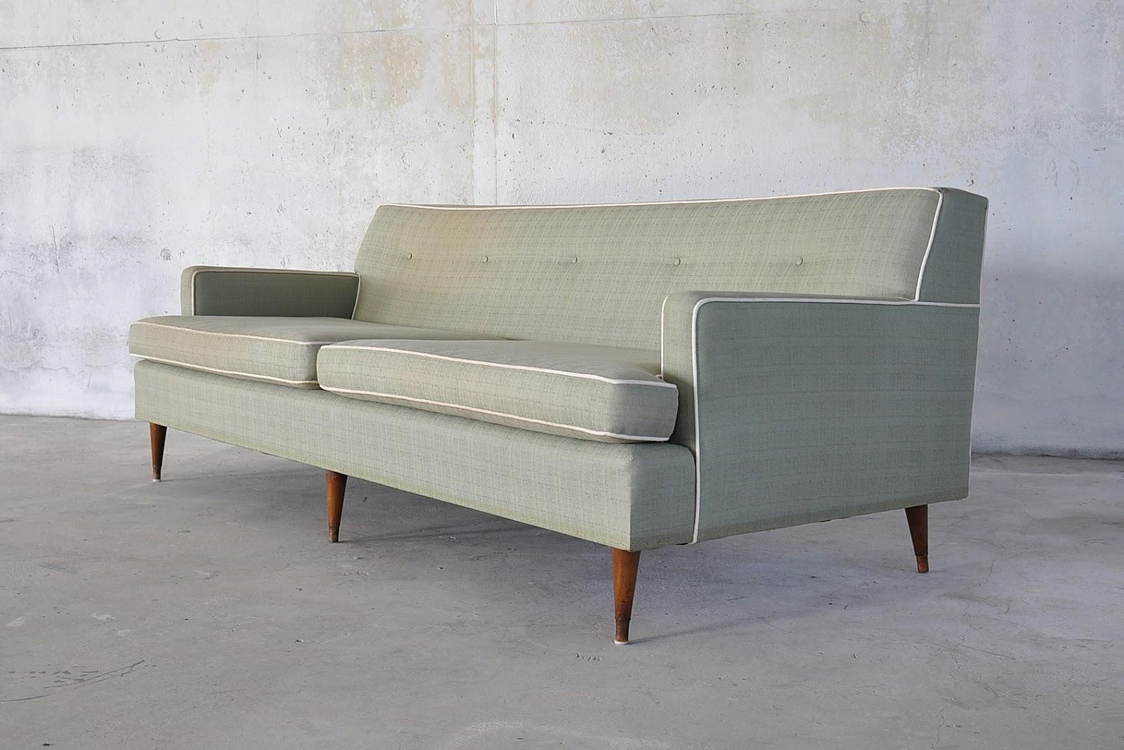 Sofas Center : Midcentury Sofas And Midy Danish Modern Sofa Couch Regarding Danish Modern Sofas (Image 16 of 20)