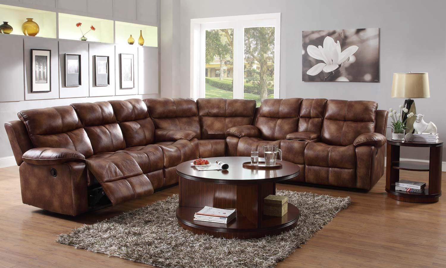 Sofas Center : Midtown Motion Sectional 1 Buyctional Sofas And For Motion Sectional Sofas (Image 14 of 20)