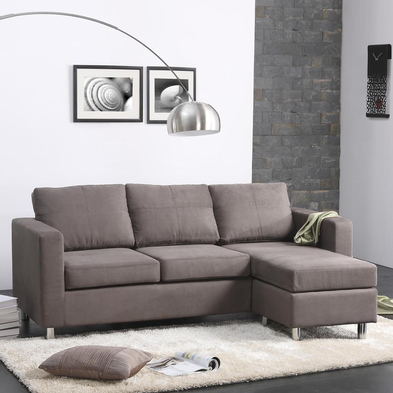 Sofas Center : Mini Sectional Sofa With Chaise Wholesalersmini Regarding Mini Sectional Sofas (View 5 of 20)