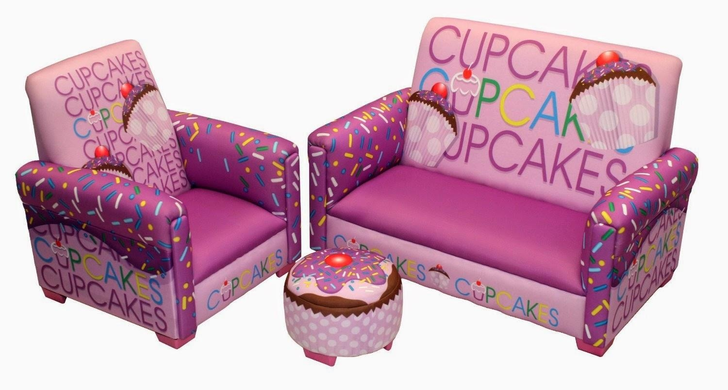 Sofas Center : Mini Sofa For Kids Cheap Leather Hot Pink Stirring Inside Cheap Kids Sofas (Image 13 of 20)