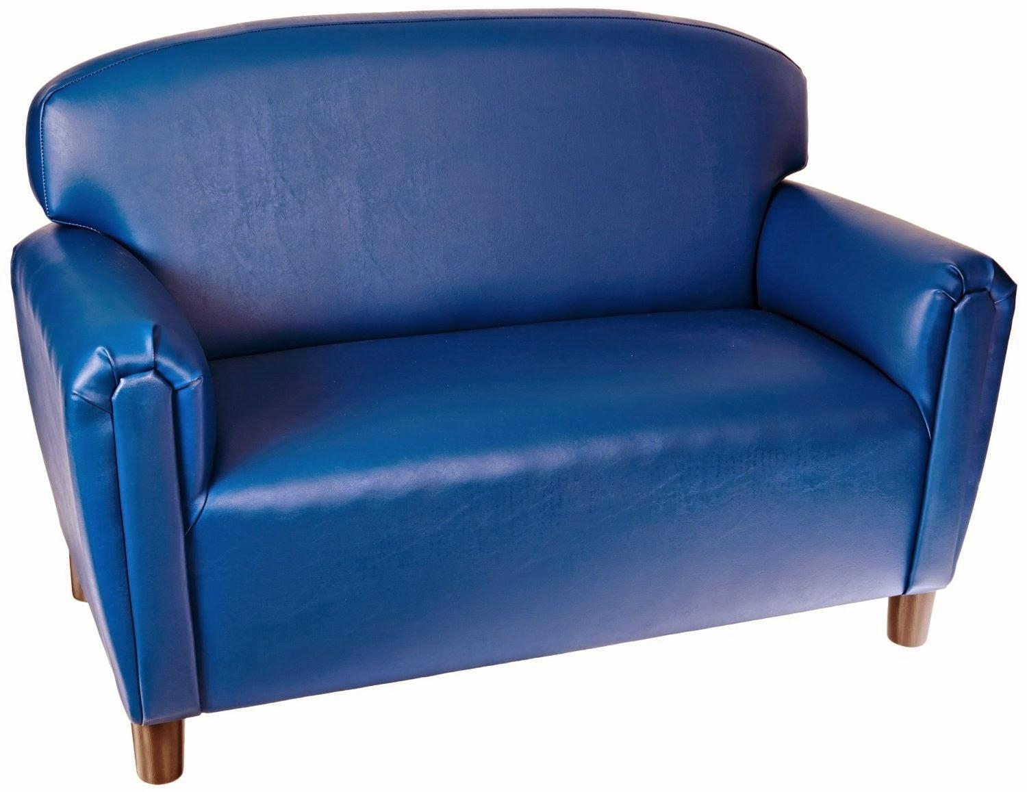 Sofas Center : Mini Sofa For Kids Cheap Leather Hot Pink Stirring Throughout Cheap Kids Sofas (Image 14 of 20)