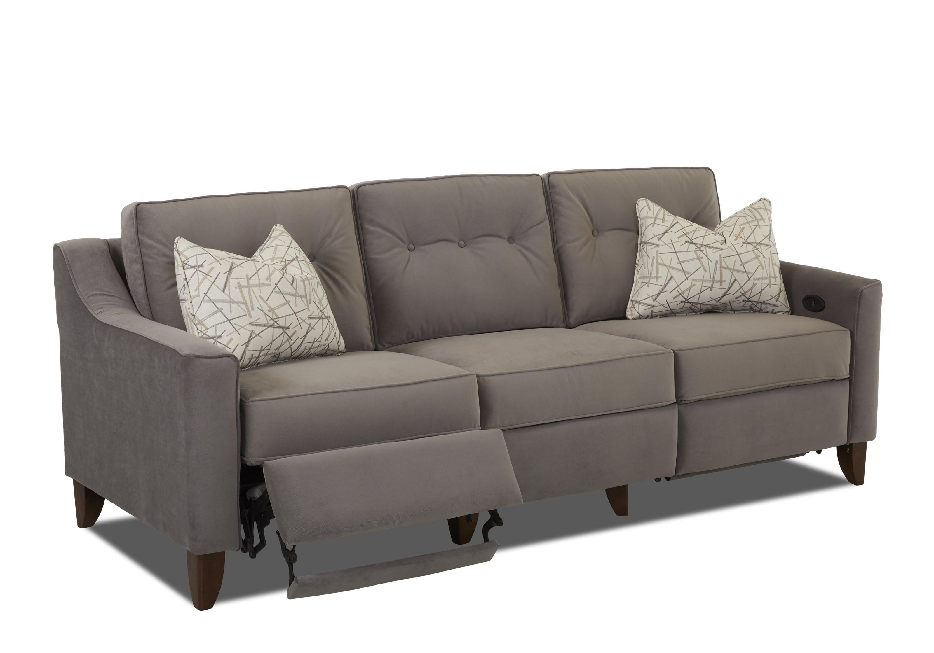 Sofas Center : Modern Reclining Leatherfa And Loveseatmodernfas Throughout Modern Reclining Sectional (Image 18 of 20)