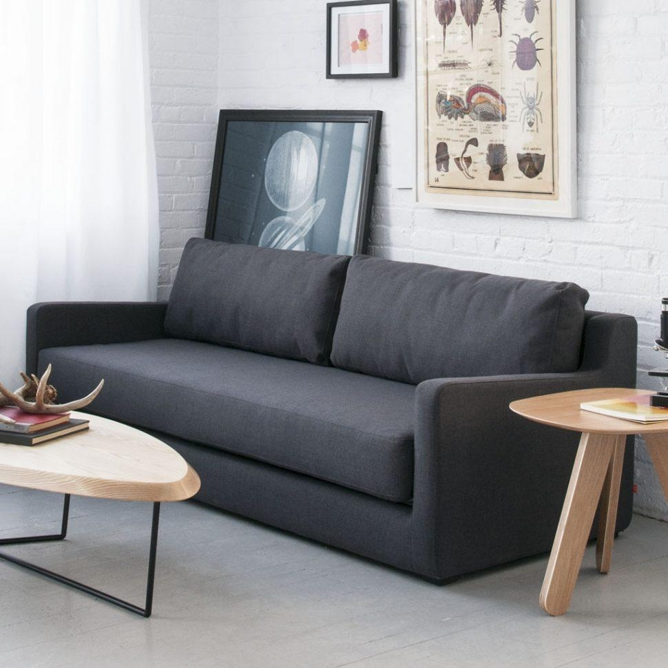 Sofas Center : Modern Sleeper Sofa Emily Sofas On Sale With Regard To Emily Sofas (View 8 of 20)