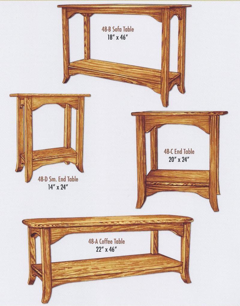 Sofas Center : Narrow Depth Sofa Table With Depthnarrow Within Narrow Depth Sofas (View 19 of 20)