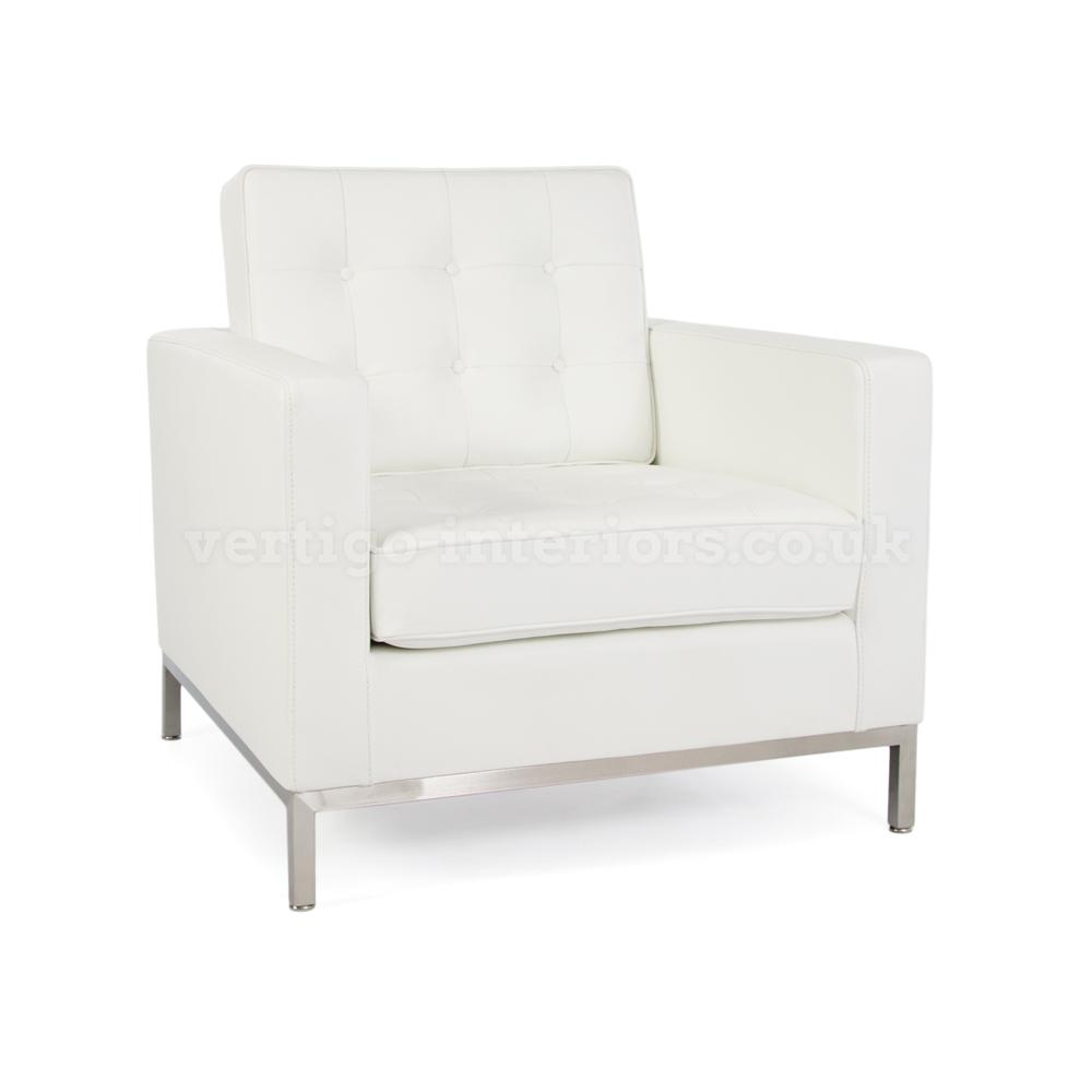 Sofas Center : Neutral Living Rooms Beautiful Awesome White Sofa With White Sofa Chairs (Image 15 of 20)
