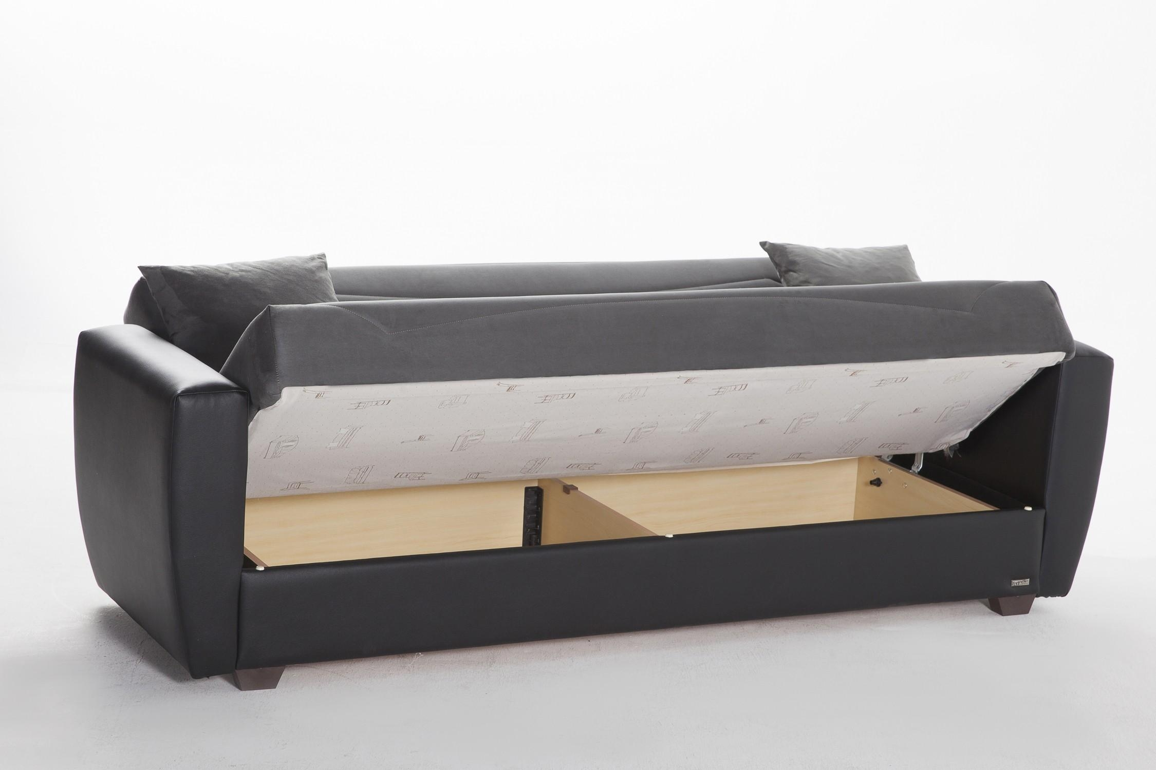 Sofas Center : New Decadent Tufted Pink Velour Sleeper Throughout Convertible Queen Sofas (Image 19 of 20)