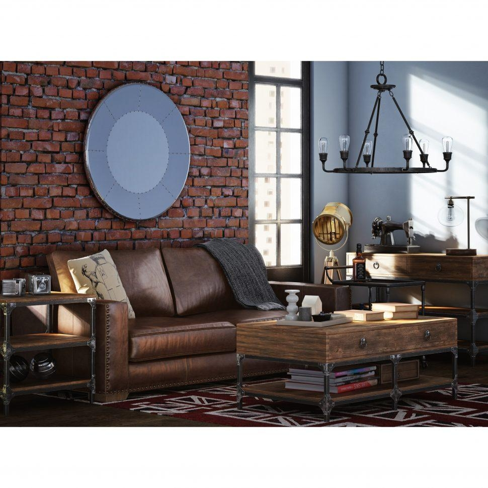 Sofas Center : New Real Leather Sectional Sofa In Sofas Austin Tx With Leather Sectional Austin (Image 16 of 20)