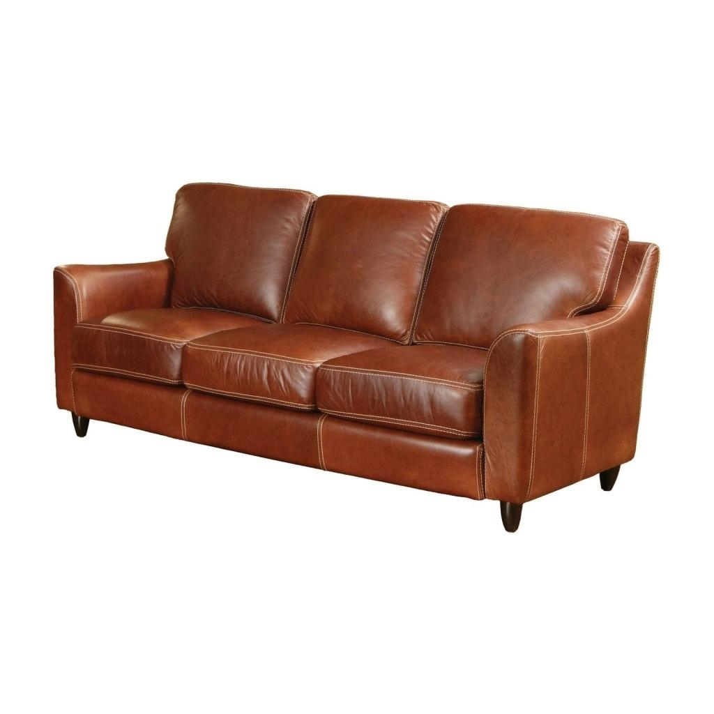 Sofas Center : New Real Leather Sectional Sofa In Sofas Austin Tx With Regard To Leather Sectional Austin (Image 17 of 20)