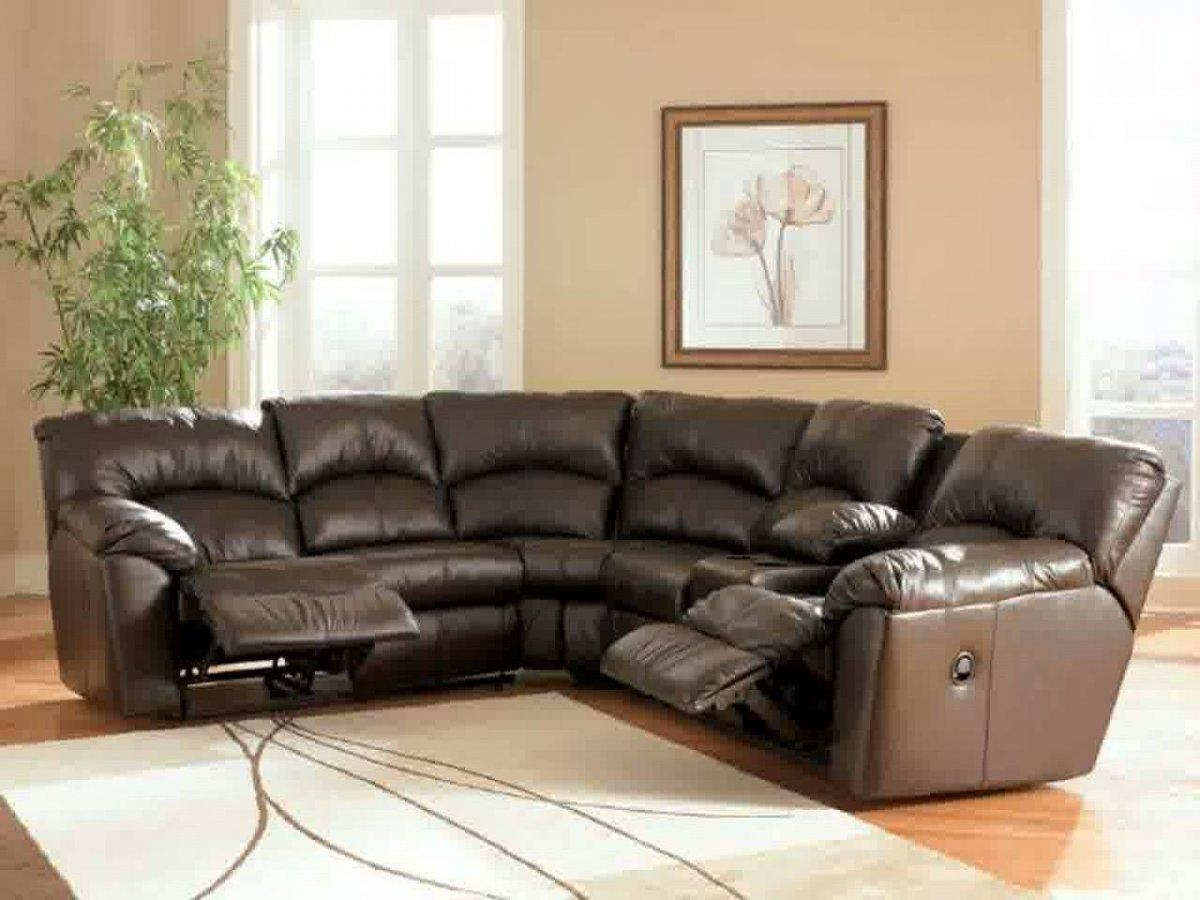 Sofas Center : New Sectional Sleeper Sofa Big Lots Sofas And With Big Lots Sofas (View 5 of 20)