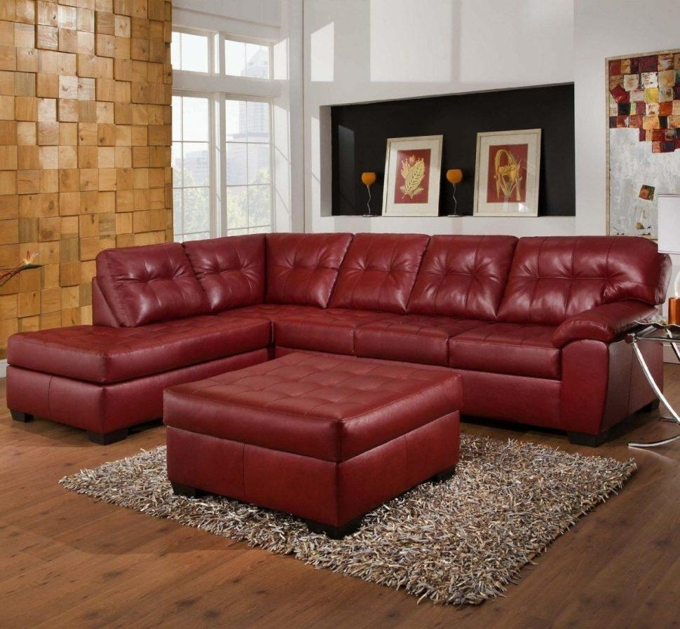 Sofas Center : New Sectional Sleeper Sofa Big Lots Sofas And With Regard To Big Lots Couches (View 12 of 20)