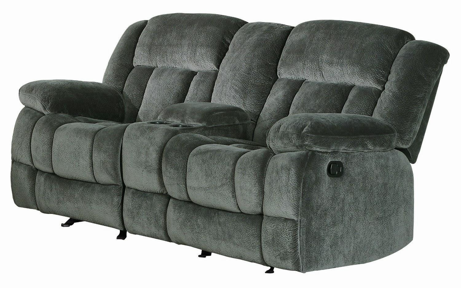 Sofas Center : Newport Piece Power Reclining Sofa With Console Regarding Newport Sofas (View 19 of 20)