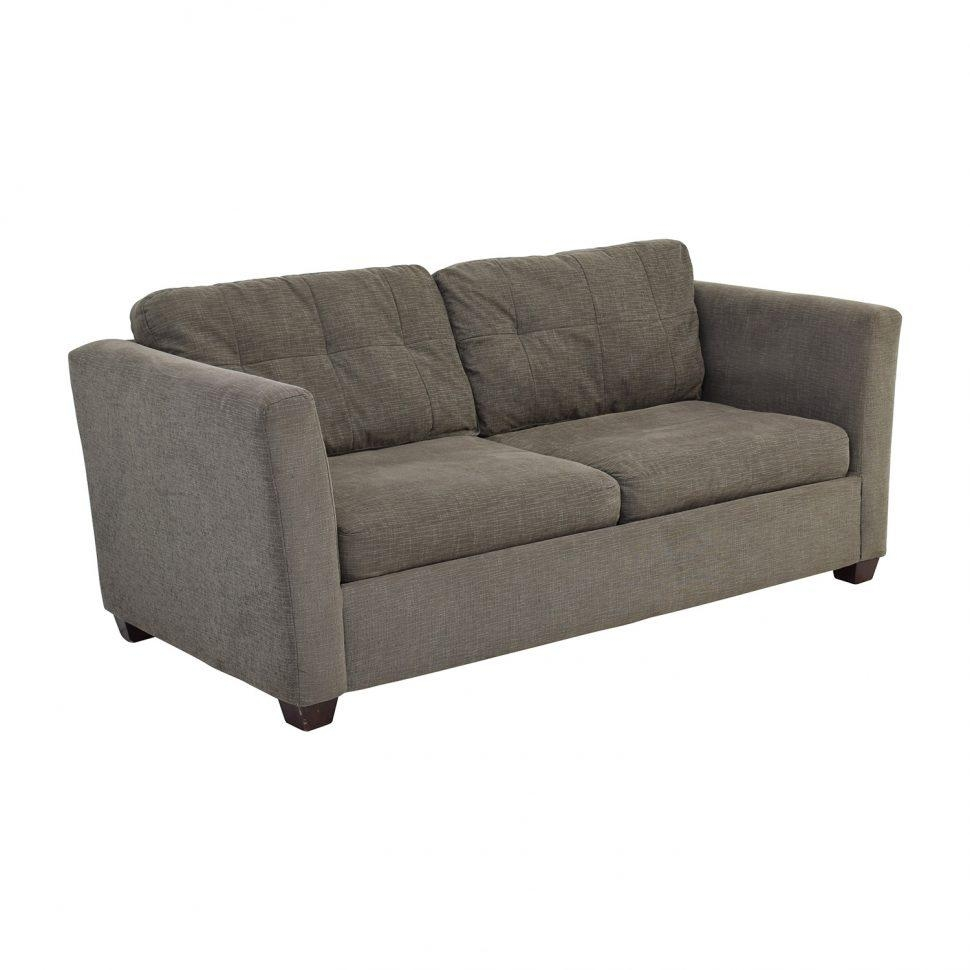 Sofas Center : Off Bauhaus Grey Queen Sleeper Sofa Sofas For Sale In Denver Sleeper Sofas (View 10 of 20)