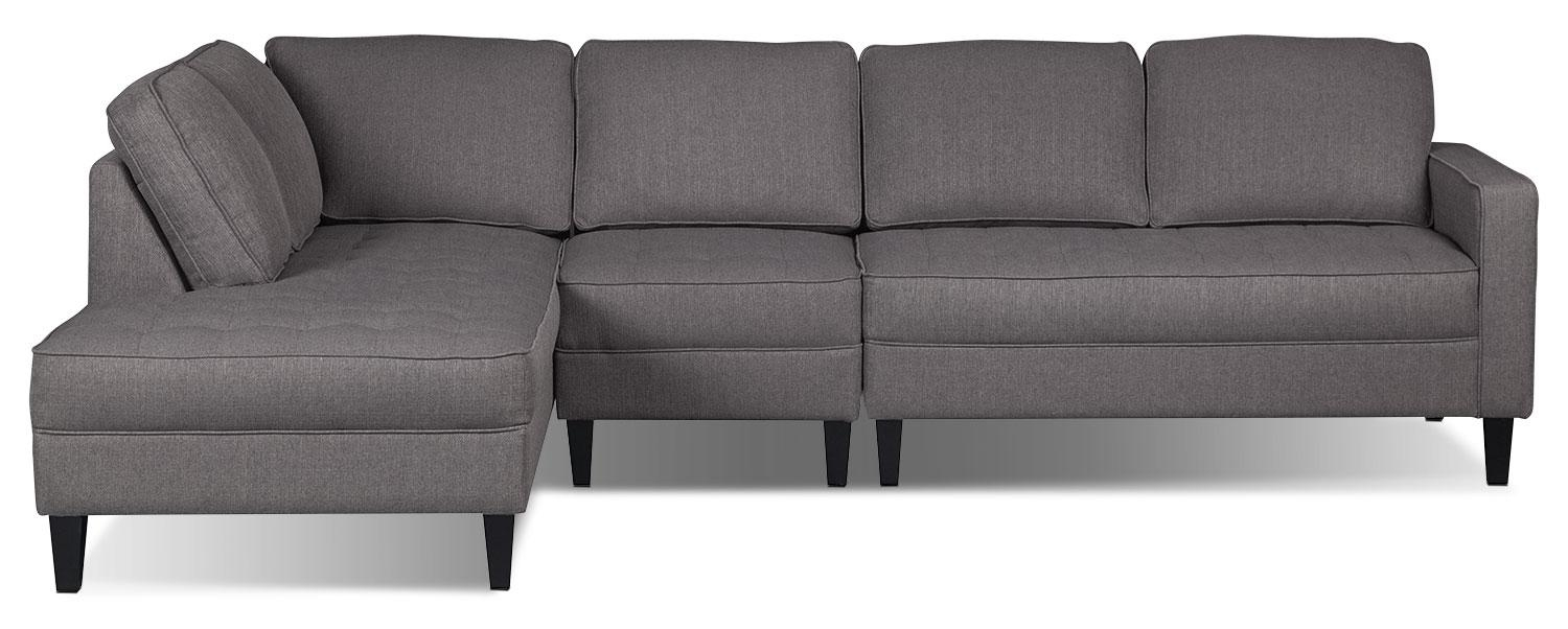 Sofas Center : Off Cindy Crawford Home Bailey Microfiber Sofa with Cindy Crawford Microfiber Sofas